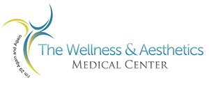 The Wellness and Aesthetics Medical Center