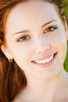 Aclera Acne Treatment in New River, AZ