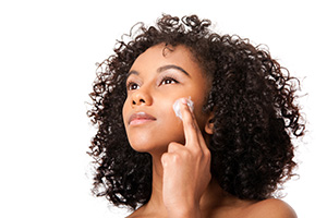 Acne Treatment in Colonial Heights - Kingsport, TN
