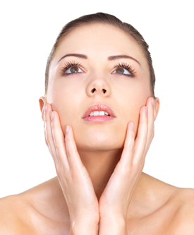 Glutathione Skin Whitening in Forest Hills - Grand Rapids, MI