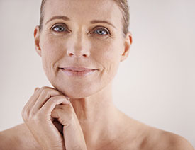 ThermiTight for Skin Tightening in Clifton, NJ